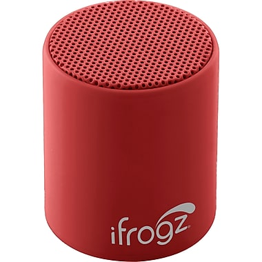 Zagg® ifrogz® Coda POP Wireless Bluetooth Speakers