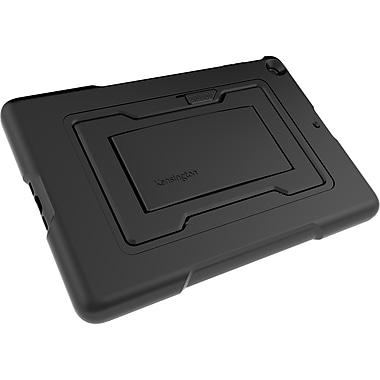 Kensington® BlackBelt 2nd Degree Rugged Cases For iPad Air