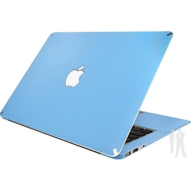 BodyGuardz® armor™ rindz Protective Skins For 13in. Apple MacBook Pro W/Retina (2012)
