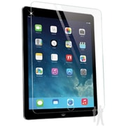 BodyGuardz® ScreenGuardz® HD Anti-Glare Screen Protector For iPad 5, Matte