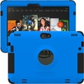 Tridentcase™ Kraken AMS 2014 Case For 8.9in. Amazon Kindle Fire HDX, Blue