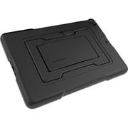 Kensington® BlackBelt 2nd Degree Rugged Case For iPad Mini, Black