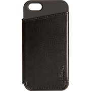 Targus® Wallet Case For Apple iPhone 5/5S, Black