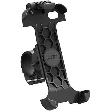 LifeProof® Bike and Bar Vehicle Mount For iPhone 5/5S, Black