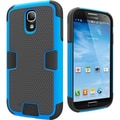 Cygnett WorkMate Evolution Extra Protective Case For Samsung Galaxy S4, Blue