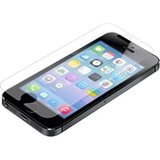 Zagg® Invisibleshield® Extreme Dry Screen Protector For iPhone 5S