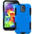 Trident™ Aegis Case For Samsung Galaxy S5, Blue