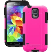 Trident™ Aegis Case For Samsung Galaxy S5, Pink