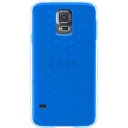 Trident™ Perseus Gel Case For Samsung Galaxy S5, Blue