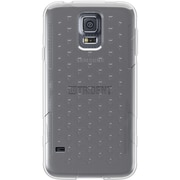 Trident™ Perseus Gel Case For Samsung Galaxy S5, Clear