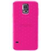Trident™ Perseus Gel Case For Samsung Galaxy S5, Pink