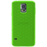Trident™ Perseus Gel Case For Samsung Galaxy S5, Green
