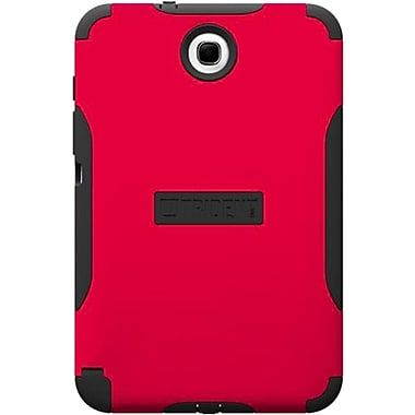Trident™ Aegis Sleek Armor Case For Samsung Galaxy Note 8, Red