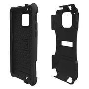 Trident™ Aegis Case For HTC One Mini/M4, Black