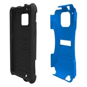 Trident™ Aegis Case For HTC One Mini/M4, Blue