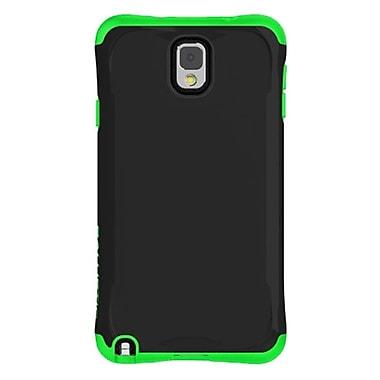 Ballistic® Aspira Case For Samsung Galaxy Note 3, Hot Pink/White