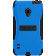 Trident™ Aegis Case For LG Lucid 2 VS870, Blue