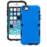 Trident™ Aegis 2014 Case For Apple iPhone 5/5S, Blue