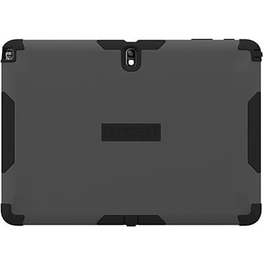 Trident™ Aegis Case For Samsung Galaxy Note 10.1, Gray