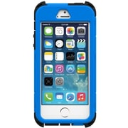 Trident™ Kraken A.M.S. 2014 Carrying Case For Apple iPhone 5/5S, Blue