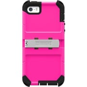 Trident™ Kraken A.M.S. 2014 Carrying Case For Apple iPhone 5/5S, Pink