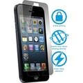 BodyGuardz® ScreenGuardz Privacy Screen Protector For Samsung Galaxy S5, Clear
