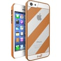 Zagg® ifrogz Electra 2.0 Case For Apple iPhone 5/5S, Rose Gold