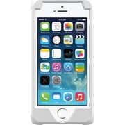 Trident™ Perseus A.M.S Case For Apple iPhone 5/5S, White