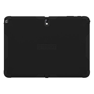 Trident™ Aegis Case For Samsung Galaxy Note 10.1, Black