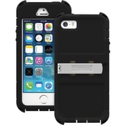 Trident™ Kraken A.M.S. 2014 Carrying Case For Apple iPhone 5/5S, Gray