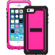 Trident™ Cyclops 2014 Case For Apple iPhone 5/5S, Pink
