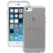 Trident™ Perseus 2014 Gel Case For Apple iPhone 5/5S, Clear