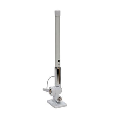 Digi® 76000864 2.15 dBi-Cellular Surface/Marine Mount Tri-Band Antenna