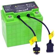 ErgotronMD - Batterie pour les équipements médicaux de 40000 mAh