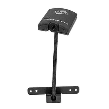 Digi® 301-9025-01 Watchport Camera VESA Mount