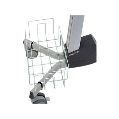Ergotron® Neo-Flex Wire Basket Kit
