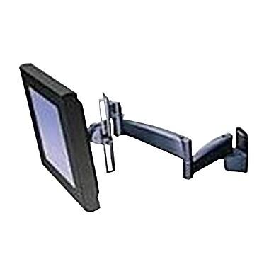 ErgotronMD – Crossbar DS100, 28 po