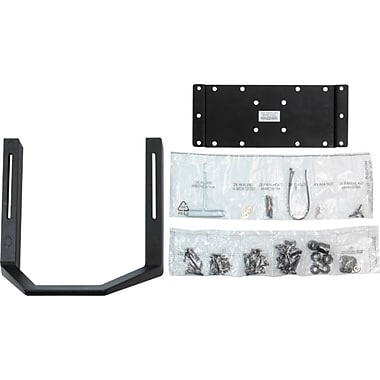 Ergotron® 97-760-009 Monitor Handle Kit