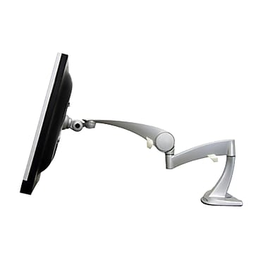 Ergotron® Neo-Flex® 45-174-300 LCD Arm Up to 18 lb.