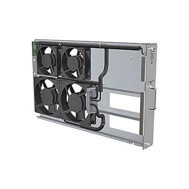 HP® JD216A Spare Fan Assembly For A7510 Switch Chassis