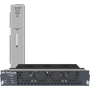 HPMD – Plateau de ventilateur JC693A à circulation d'air avant à arrière pour HP 5830AF-48G