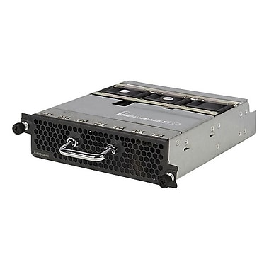 HP® JG297A Back to Front Airflow Fan Tray For HP 5920AF-24XG