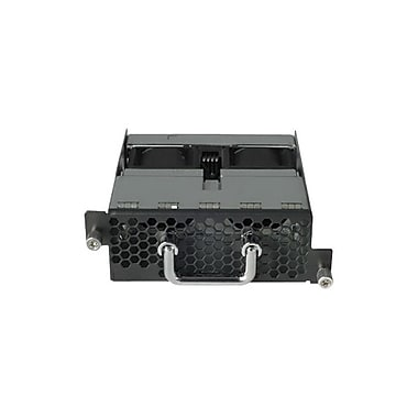 HP® JG553A Back to Front Airflow Fan Tray For HP 5900AF-48G