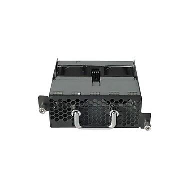 HPMD – Plateau de ventilateur JG553A à circulation d'arrière à avant pour HP 5900AF-48G