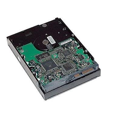HP® 1TB 3.5