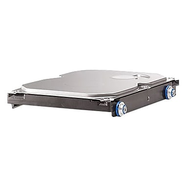 HP® 750GB SATA 2.3GB/s Internal Hard Drive For HP® Elitebook 8470p Notebooks