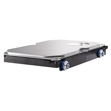HP® 3TB SATA 6GB/s Internal Hard Drive For HP® Z-Series Workstations