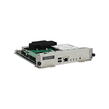 HP® JG533A MSR OAP With VMware vSphere Flexible Interface Card Module