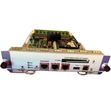HP® JC165A Interface Module For HP® A6600 Router