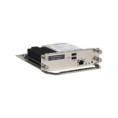 HP® JG532A MSR OAP With VMware vSphere Multi-Function Interface Module